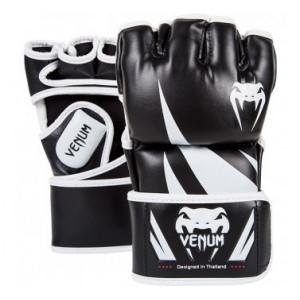 Перчатки ММА Venum