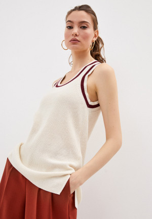 Жилет Claudie Pierlot