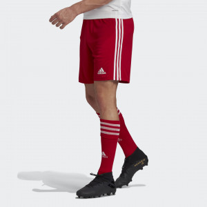 Шорты Squadra 21 adidas Performance