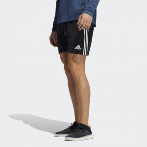 Шорты Player 3-Stripes adidas Performance