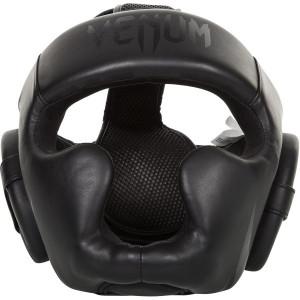 Боксерский шлем Venum Challenger 2.0, безразмерный Venum